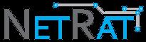 Netrat OÜ Logo